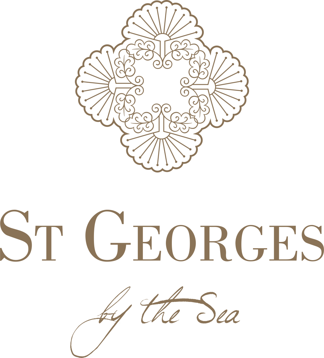 St. Georges By The Sea